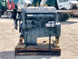 USED 2002 DETROIT SERIES 60 12.7 TRUCK ENGINE FOR SALE IN FL #1302 Semi Truck Used Volvo Parts Scania 310 113m Buy 113scania 113mscania Beenleigh Dismantling Workshop Repairs New Isuzu Fuso Ud Sales Cabover Commercial Flashback F10039s Arrivals Of Whole Trucksparts Trucks Or Busbee Google Partner Broadstreet Consulting Seo Smarts Trailer Equipment Beaumont Woodville Tx The Service In Atlanta Pladelphia Heavy Duty Part Body For Japanese Fvr Cabin