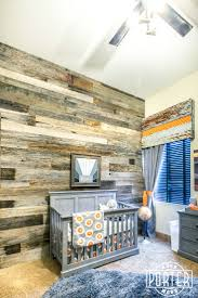 354 Best PORTER BARN WOOD CUSTOM PROJECTS Images On Pinterest ... Walking Tour Flagstaffs Route 66 A Faithfilled Family 354 Best Porter Barn Wood Custom Projects Images On Pinterest 9400 Offenhauser Drive Flagstaff Az 86004 Mls 171183 Listing 11377 N Onika Lane 1708 Ty Van 14 Fniture Barn 22 Most Beautiful Houses Made 4395 E Sacred Peaks Trail 171240 2340 W Cstution Boulevard 86005 Hotpads Garage Roofing Siding Hdware Ace 9490 Hashknife 86001 169643 4100 Hidden Hollow Road Chad Dragos 29 Fniture Tables Lava And Workshop
