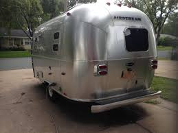 100 Airstream Flying Cloud 19 For Sale 2015 Minnesota