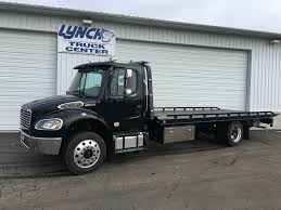 New 2018 Freightliner M2 BASE N/A In Waterford #21208W | Lynch Truck ... Lynch Chicago Inc 7335 W 100th Pl Bridgeview Il Truck Dealersnew Commercial Tow Service And Repair Center Hot Cars 2009 Kenworth T800 Rollback Sleeper For Sale Youtube 497 Photos 66 Reviews Shop Truck Driver Dennis Lynch 53 Tired From A Night Full Of 35 Used Wreckers Trucks For Sale In Dallas Tx Best Resource Superstore New Cars Burlington Wi Chevrolet Gmc Video Raiders Marshawn Runs Over Titans Dt Jurrell Casey