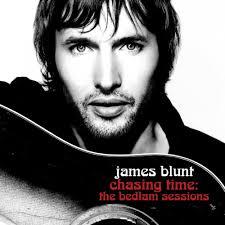 Smashing Pumpkins Greatest Hits Rar by James Blunt Music Lossless Flac Ape Wav Dts 5 1 Dvd Audio
