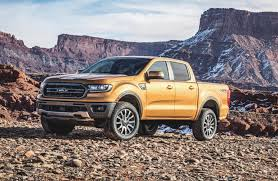 45 Luxury 2019 Gmc Medium Duty   Automotive Car 2019 New Specials Randall Reeds Planet Ford 45 Luxury 2019 Gmc Medium Duty Automotive Car File1939 Pickup 20797755210jpg Wikimedia Commons 1942 43 44 46 47 1 12 Ton Fire Truck Pumper Engine Old My New Ricer Mod F150 Forum Community Of Fans 2018 Power Stroke Turbo Diesel Test Drive Review 1961 Yellow F100 18914761 Photo Gtcarlot Details Super Crew 4x4 Styleside 1945 Flathead V8 Nicely Restored Youtube Truck Quad Cab With Huge Lift And Tires Dave_7 1972 F250 Classiccarscom Journal
