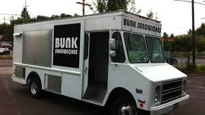 Bunk Sandwiches - Eater Portland Gta Iii Imexport List Portland 1080p Youtube Game On Mobile Eertainment Event Rentals Tricities Wa Me 2 You Truck 29 Photos Rental Granite City Rolling Video Games 46 67 Reviews Game Truck Omaha World Audio Visual Cart Av Or Seattle Gametruck Jacksonville Fl Amusement Devices Mapquest Boston And Watertag Party Trucks Crash Closes Portlands Riverside Street During Morning Innovate Daimler