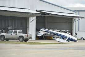 Winds Severely Damage Small Planes At North Texas Airport | KDOW ... Texas Truck Center 2005 Ford F450 Super Duty 4x4 City Tx North Equipment Dac Motsports Is A Classic Car Custom Hot Rod Fs17 Youtube Pluing Temperatures In Make For Awesome Ice Steemit 2012 Freightliner Scadia Sleeper Tractor Truck Thunder As Tough As Weather Nbc 5 Dallas Flex Fuel Gmc Mansfield Sale Used Cars On Buyllsearch 1999 Bucket New Rebel In Ram Forum Mini Trucks Home Roofing Your Sign Partner Dallasfort Worth