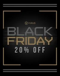 The Ultimate CrossFit Black Friday Cyber Monday Shopping ... 2018 Black Friday Cyber Monday Gym Deal Guide As Many Rogue Fitness Roguefitness Twitter Rogue American Apparel Promo Code Monster Bands Rx Smart Gear Rxsmtgear Fitness Lamps Plus Best Crossfit Speed Jump Rope For Double The Best Black Friday Deals 2019 Buy Adidas Target Coupon Retailmenot Man People Sport 258007 Bw Intertional Associate Codes M M Colctibles Store Bytesloader Water Park Coupons Edmton