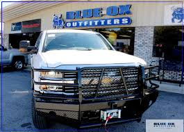 Blue Ox Outfitters Photo Gallery | Millbrook, AL Pre Owned Reinhardt Toyota Serving Montgomery Al Tnt Outfitters Golf Carts Trailers Truck Accsories Queensland Tow Al Classic Buick Gmc In Serving Birmingham Millbrook Blue Ox Photo Gallery New 2019 Chevrolet Silverado 1500 Lt Trail Boss For Sale Riverside Wetumpka Your Auburn Alexander City Featured Used Cars For At