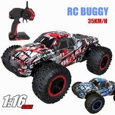 Harga 2.4 GHz Kendaraan Remote Kontrol Panjat Tebing Kereta Besar ... 112 Amphibious 24g Climbing Big Wheel Truck Military Vthunder Pickup Remote Control 114 Size Scale Lights And Amazoncom New Bright 61030g 96v Monster Jam Grave Digger Rc Car Case Maxxum Red Tractor Whitch Rock Crawlers Best Trail Trucks That Distroy The Competion 2018 Large Big Racer Vintage Buggy Old As Is Velocity Toys Graffiti Toyota Fj Cruiser 64v Trailer Rig Carrier 18 Wheeler Landking Radio Off Road Racing Choice Products 12v Ride On Semi Kids