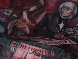 Jose Clemente Orozco Murales by Mural By Jose Clemente Orozco Photo