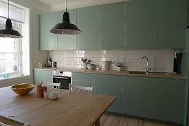 cuisine ikea hyttan meuble dentaire ikea best of ma cuisine ikea ringhult blanc et chªne