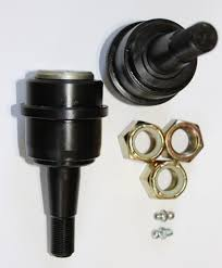 2001 Dodge Ram 1500 Ball Joints Lovely Dynatrac Heavy Duty Dodge ... Hps Performance Products Is A Leading Manufacturer Of Aftermarket The Edge Stage 2 Kit Delivers Diesel Youtube 1108t16oclassicperformanceprodtstckcruiseshoptour Sponsors Prizes National Association Show Trucks Offroad And Racing Raw Horsepower Best Choice 24 Ghz Rc Speed Truck 6x6 Drive High Longboard Truck High Deals That Beat Global Outfitters Accsories Bfd Llc Sar Sport Recreation Steinbach Manitoba 20763166 Turbocharger Hx55w Lvo Fhfm Truck Md13 Parts