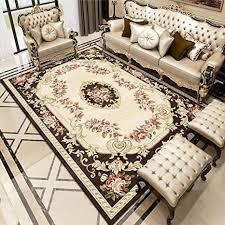 de vlejoy chinesische traditionelle teppich teppich
