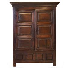 French Louis XIII Oak Armoire Dutch Kas Or 1920 Antique Dowry Cabinet Armoire Oak Ebony Sauder Carson Forge Coffee Armoire419079 The Home Depot Cottage Style Wardrobe Storage In Light Wood W Drawers Shelves Refinished Sold 1885 Closet Arched Panel Amazoncom Sauder 415003 Salt Finish Harbor View Powell Burnished Jewelry 604318 Organizedlife Wall Mount Over The Door Oak Armoire Ertainment Center Abolishrmcom Fniture Beautiful Desk Collection For Interior Design Bob Timberlake American Cabin Series Oakertainment Coaster Armoires Classic Del Sol