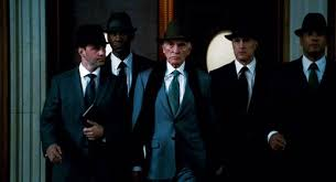 adjustment bureau the adjustment bureau 2011 the agony booth