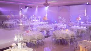 salle elysée mariage the most beautiful wedding in