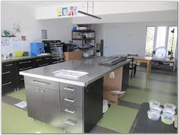 Vintage Metal Kitchen Cabinets by Old Metal Kitchen Cabinets Kitchen Home Design Ideas