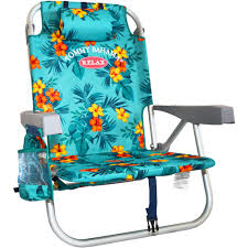 Big Lots Folding Beach Chairs by Tommy Bahama Beach Chair Beachstore 1 888 402 3224