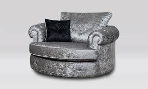 Swivel Cuddle Chairs Uk by Chester Cuddle Chair Designer Sofas Direct Quality Sofas