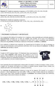 Revisión De Los Mantíspidos De La Península Ibérica Y Baleares