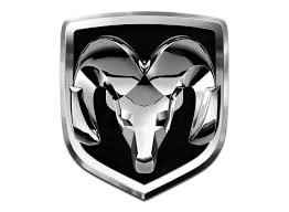 Ram's New Emblem Gets Tougher For 2019 | Top Speed Set Of Delivery Truck For Emblems And Logo Post Car Emblem Chrome Finished Transformers Stick On Cars Unstored Blems In Stock Vintage Car Tow Truck Royalty Free Vector Image Auto Autobot Novelty Adhesive Decepticon Transformer Peterbuilt This Is A Custom Billet Blem That We Machined F100 Hood Ford Gear Lightning Bolt 31956 198187 Fullsize Chevy Silverado 10 Fender Each Amazoncom 2 X 60l Liter Engine Silver Alinum Badge Stock