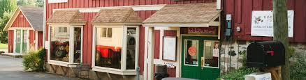 Pumpkin Patch And Hayrides Grand Rapids Mi by Loft Rentals U0026 Weddings Robinettes