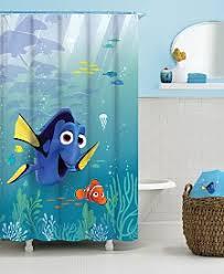 Finding Nemo Bath Set by Kids Bathroom Sets And Accessories Macy U0027s