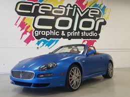 Paint Wraps / Solid Color Vinyl Wraps - Creative Color - Minneapolis ... Looking For Pics Of Black Cherry Pearl Or Candy Paint Jobs The Colors On Old Chevy Trucks Chameleon Pearls Ghost Thermo Local Color Unusual Paint Hues At The 2018 Chicago Auto Show Celebrates 100 Years Pickups With Ctennial Edition Silverado 1500 Test Drive Scheme Top 10 Most Iconic Factory Colors All Automotive Vehicle Ideas Pinterest Kustom Dark Burgundy Metallic Satin 2017 Ford Super Duty Paint Colors Youtube