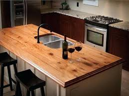 Lowes Countertops Laminate Home Design Ideas and