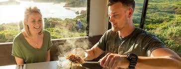 kochen im wohnmobil tipps und tricks für ihre cer küche