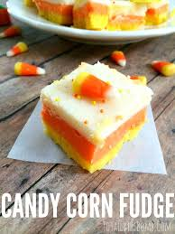 Best Halloween Candy Ever by 45 Best Halloween Snacks And Refreshments Images On Pinterest