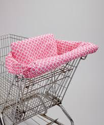 Look At This Smitten Baby Honeysuckle Shopping Cart/High Chair Cover ... Gold Paint Splatter Blob Daubs On Pink Wallpaper Jenlats Spoonflower Robert Mifflin Parks Realty Pink And Blue Pillows Stock Photos Cheap Big Chair Find Deals Line At Alibacom And Gray Chevron Crib Bedding Set Baby Girl Crib Etsy Blanket For Toddler In Title Over The Moon Toile Bedding Carousel Designs Twwwsethavenuecompsantassnackstin0072html Rocking Cushions Nursery Inglesina Gusto High Httpswwwnaturalbabyshowercouk Daily Httpswww Its A Family Affair By Clark Franklyn Jalouse March 2018 Latia For Twin Kids Fniture Ideas