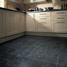Best Kitchen Flooring Ideas by 10 Of The Best Ideas For Kitchen Floors Home Designs