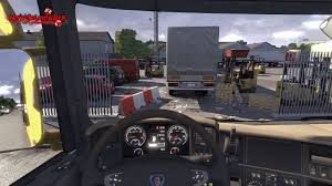 Scania Truck Driving Simulator PC Game Free Download Euro Truck Simulator 2 Free Download Ocean Of Games Top 5 Best Driving For Android And American Euro Truck Simulator 21 48 Updateancient Full Game Free Pc V13016s 56 Dlcs Mazbronnet Italia Free Download Crackedgamesorg Pro Apk Apps Medium Driver On Google Play Gameplay Steam Farming 3d Simulation Game For