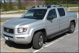 Used Honda Ridgeline Truck Cap For Sale | All About Cars Alinum Boat Lift With Canopy Simple Row Boat Plans Fiberglass Caps Mcguires Disnctive Truck In Carroll Oh Home For Sale Isuzu Fsr700 2004 Excellent Runner New Tyresnew Leer Raider Truck Caps New Used Dfw Camper Corral Shell Flat Bed Lids And Work Shells Springdale Ar Are Zseries Cap Or Youtube Wildernest Truck Cap Overland Bound Community Expertec Commercial Van Equipment Upfitting