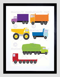 CARTOON TRUCKS CHILDREN KIDS COLOURFUL ILLUSTRATION FRAMED ART PRINT ... Truckdomeus Monster Truck Old Clip Art At Clkercom Vector Clip Art Online Royalty Videos For Kids Trucks Cartoon Game Play Actions Clipart Images 12546 Compilation Kids About Fire Tow And Repairs For Youtube Ups Free Download Best On Stock Vector Royalty 394488385 Shutterstock Leo The Snplow Childrens Toy Drawings Books Accsories Pictures