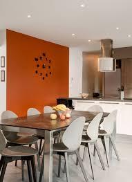 tarif decorateur d interieur les 25 meilleures idées de la catégorie architecte d intérieur