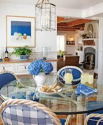 Cozy Christmas Kitchen Decor Ideas 10