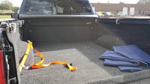 100 Carpet Kits For Truck Beds Classic Bed Liner Bed Liners Mats BedRug Bedrug