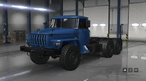 URAL 4320-43202 V5.5.1 ONLY 1.27 TRUCK MOD - ETS2 Mod Ural 4320 Truck With Kamaz Diesel Engine And Three Seat Cabin Stock Your First Choice For Russian Trucks Military Vehicles Uk Steam Workshop Collection Blueprints 6x6 Industrie Russland Ural63099 Typhoon Mrap Vehicle Other Ural Auto Fze Ac 3040 3050 Ural43206 Usptkru The Classic Commercial Bus Etc Thread Page 40 Fileural Trucks Kwanza 2010jpg Wikimedia Commons Vaizdasural4320fuelrussian Armyjpg Vikipedija Moscow Sep 5 2017 View On Serial Offroad Mud Chelyabinsk Russia May 9 2011 Army Truck