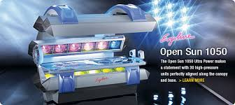 forever commercial home tanning beds parts ls service