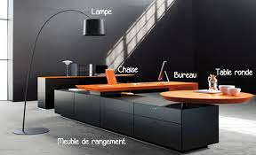 mobilier bureau mobilier de bureau debpaper com