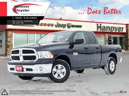 Dodge Ram Trucks For Sale In Ontario | Hanover Chrysler 1947 Dodge Power Wagon 4x4 The Boss Ram Limited Sold2006 Dodge Ram 1500 Quad Cab Slt 4x4 Big Horn Edition 10k 57 15 Pickup Trucks That Changed The World 2018 New Express Crew Cab Box At Landers Serving Want A With Manual Transmission Comprehensive List For 2015 2006 Regular Irregular Cummins Single Cab Second Gen Diesel 59 Truck For Sale 1992 Dodge Cummins Western Plow Sold1999 Sltlaramie Magnum V8 78k 2005 3500 Flatbed Welders Bed Sale In Greenville Classic On Classiccarscom
