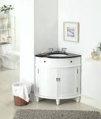 Home Depot Bathroom Sinks And Vanities by Bathroom Sinks For Bathroom Corner Bathroom Sink Bathroom