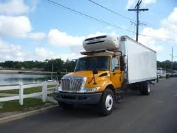 USED 2012 INTERNATIONAL 4300 REEFER TRUCK FOR SALE IN IN NEW JERSEY ... Intertional Reefer Truck For Sale 7028 Mb Intertional Day Cab Truck With A Mcdonalds Utility 20 Flickr 2011 Prostar Camioane Pinterest Engine Semi 113305 Full Set King Pin Kit Meritor Rockwell Fg931 R201310 300 Winder Georgia Chrysler Dodge Ford Freightliner Hino 601970 Medium Heavy Duty Truck Nors King Pin Set 1960 B174 3 Ton Sun Down Hank Old Parts 1995 F4900 Auger Single Axle Audigger 2013 Terra Star Dependable Auto Competitors Revenue And Employees Owler Gold Mine Ghost Town An Old I Used 2014 4300 In New Jersey