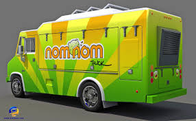 3D Model Nom Nom Green Food Truck City | CGTrader The Palm Beach Food Truck Craft Beer Festival Universe Trucks Bring New Lunch Options To Csu Rocky Mountain La Revival Bbc Travel Wheres Andy Now Dapurnom Makan Truckbrownies And Zucchini Brownies And La Food Truck City Council Candidate Supports Food Trucks Nom Las Vegas 360 10 Most Delicious Trucks Around Houston Carecom Nintendo Switch On Twitter Splatoon2 You Can Obtain Meal Nom Gourmet Washington Dc Roaming Hunger 3d Model Of Nom By Ga Flickr