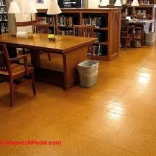 Bamboo Vs Cork Flooring Pros And Cons by Floor Cork Vs Wood Flooring Remarkable On Floor Regarding Bamboo