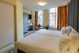100 Nes Hotel Amsterdam XO S City Centre Book Now With 10 Discount