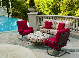 Suncoast Patio Furniture Replacement Cushions by The Best Outdoor Patio Furniture Sets Top 10 Of 2013