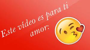 Seis Meses Frases De Novios Love Messages Boyfriend Gifts Y Diy
