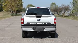 2018 2019 Ford F-150 Decals SPEEDWAY TAILGATE BLACKOUT Vinyl Graphic ... 2014 15 16 Toyota Tundra Stamped Tailgate Decals Insert Decal Cely Signs Graphics Michoacan Mexico Truck Sticker And Similar Items Ford F150 Rode Tailgate Precut Emblem Blackout Vinyl Graphic Truck Graphics Wraps 092012 Dodge Ram 2500 Or 3500 Flames Graphic Decal Fresh Northstarpilatescom Dodge Ram 4x4 Tailgate Lettering Logo 1pcs For 19942000 Horses Cattle Amazoncom Wrap We The People Eagle 3m Cast 10