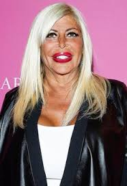 Big Ang Mural Address by Big Ang Dead Her Life In Pictures Big Ang Drama And Celebrity News